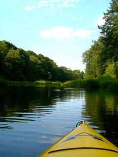 canoe 2.jpg