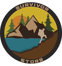 survivor_logo_round_edited.png