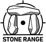 Stone Range.jpg