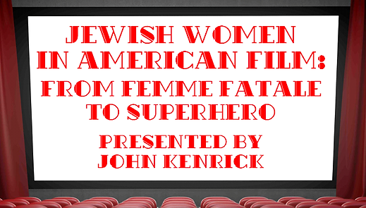Jewish Women jpg.png