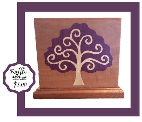 tree_of_life_tzedaka_box_3.PNG