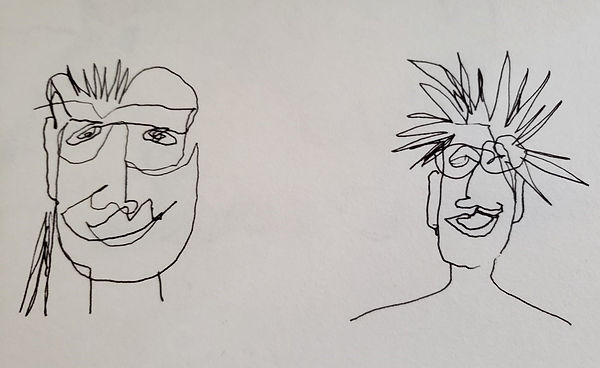 Klausner- Bling Contour Drawing.jpg