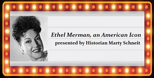 Ethel Merman.png