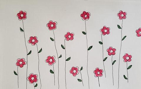 pink flowers-klausner.jpg