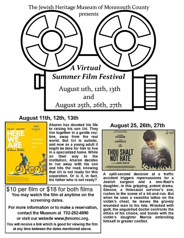 Summer Film Festival.jpg