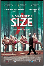 A Matter of Size.png