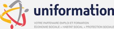 logo-uniformation2.png