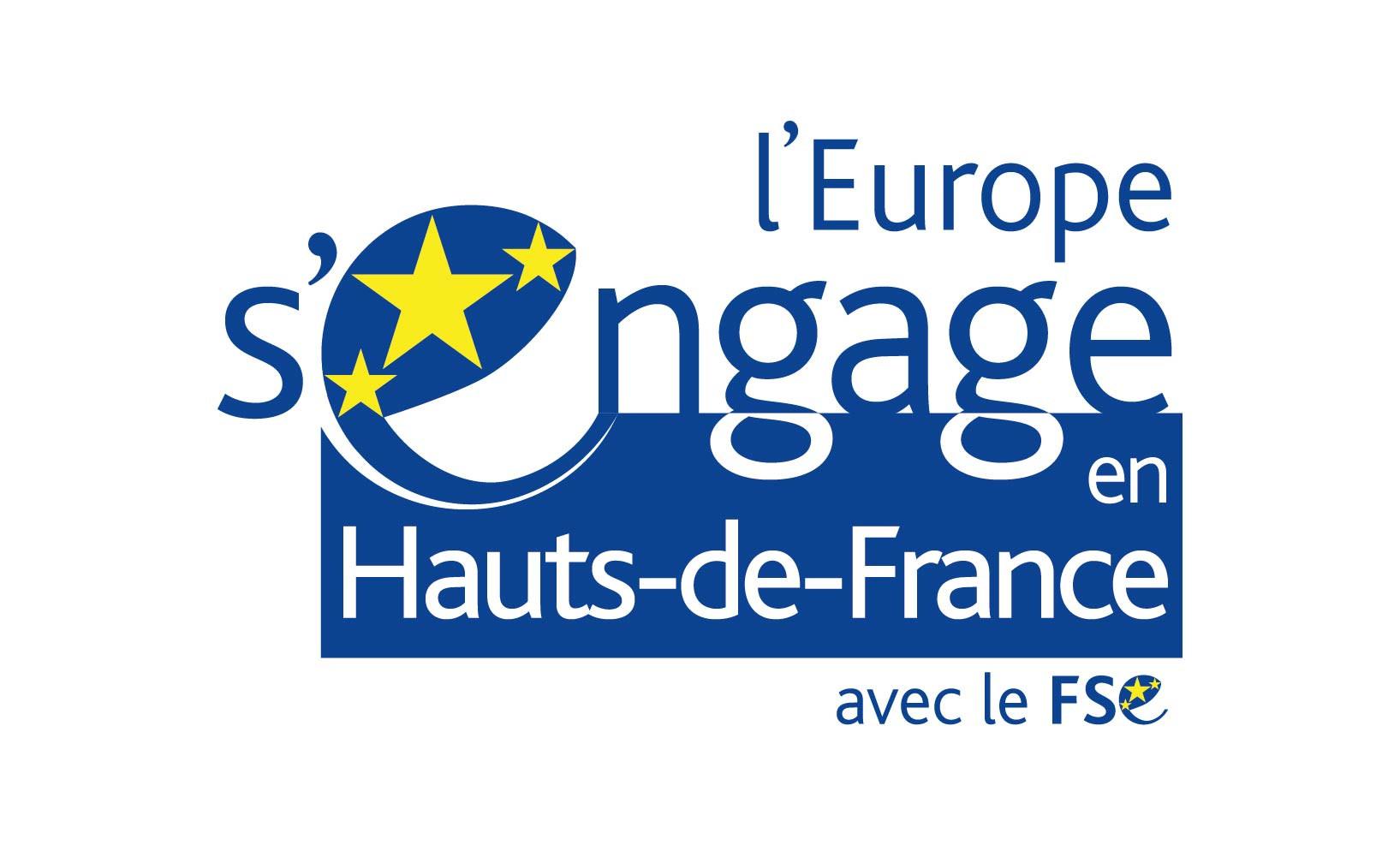 logo FSE HDF.jpg