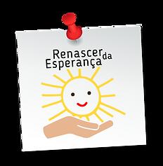 RENASCER-LOGO-pin.png