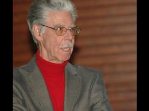 Die Fechtgesellschaft Basel trauert um unseren lieben Freund Hans NOTTER