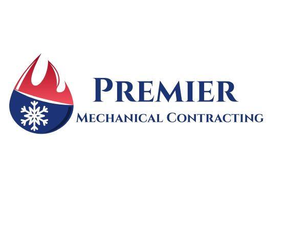 Premier Logo.jpeg