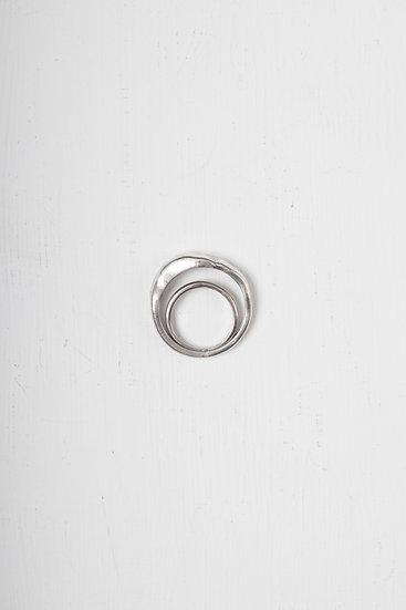Belie ring-02
