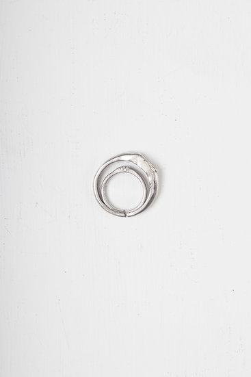 Belie ring (stone)-01