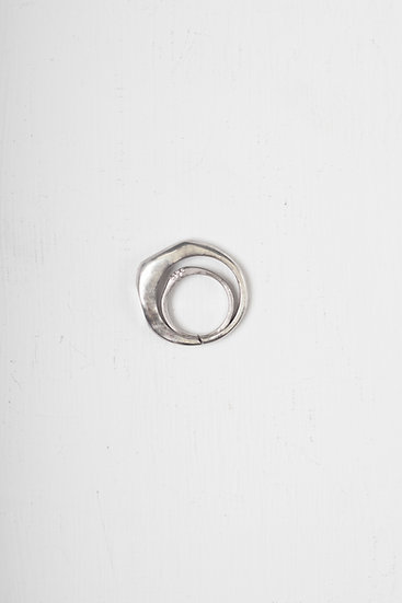 Belie ring (stone)-03