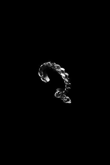 Ear cuff – 03