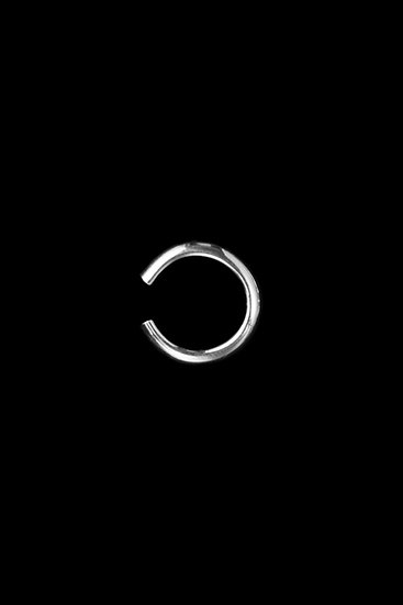 Ear cuff – 01