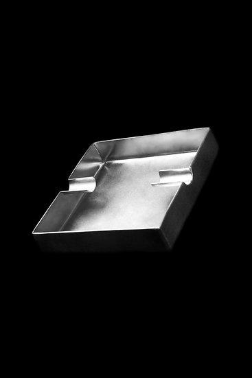 Object – 01