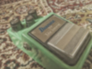Tube Screamer.jpg
