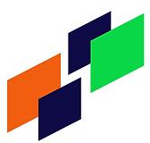 Logo2 no name.PNG