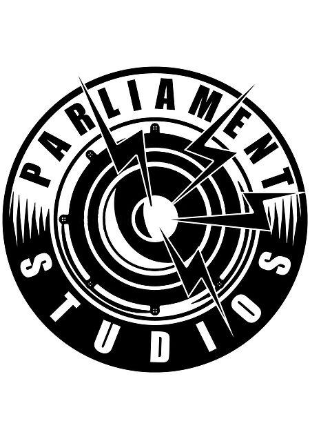 RECORDING STUDIO SYDNEY PARLIAMENT