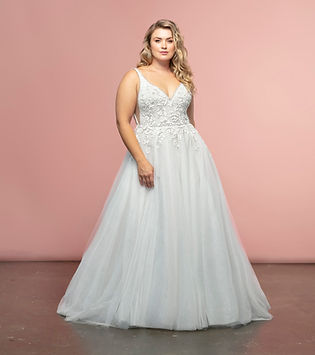 hayley-paige-bridal-spring-2021-style-69