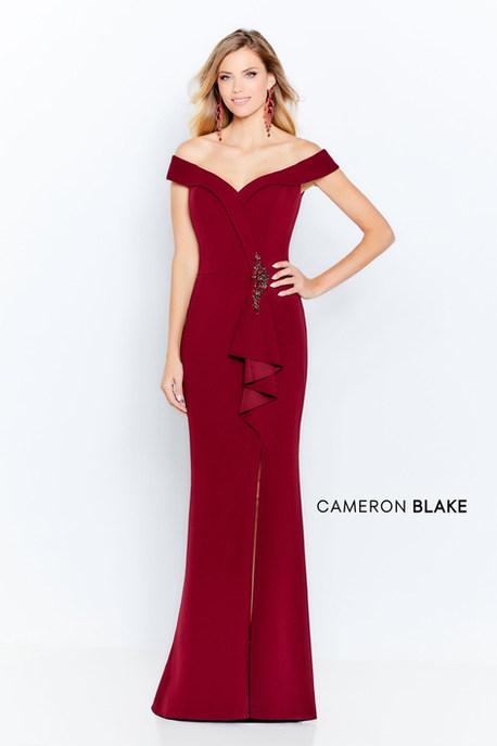 Cameron Blake #120614