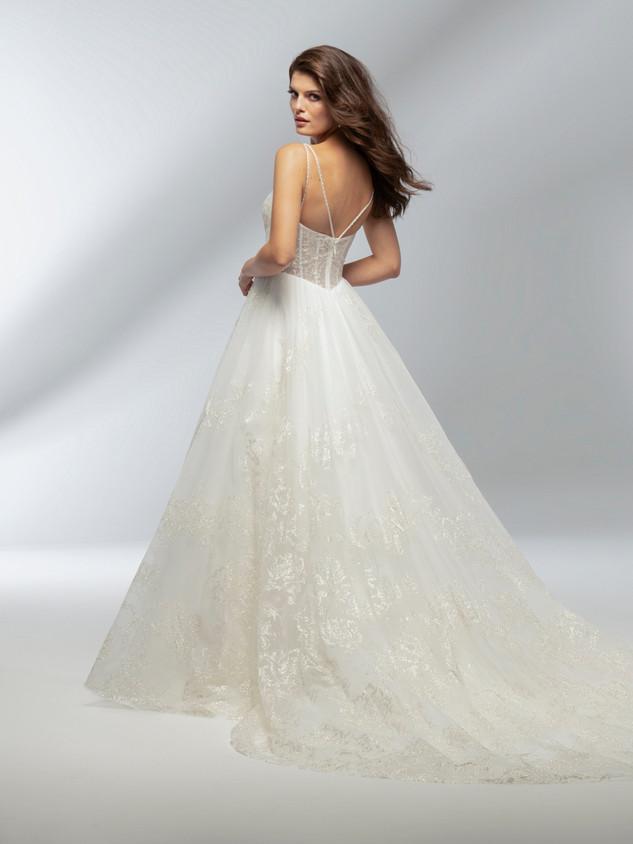 tara-keely-lazaro-bridal-spring-2021-style-22100-savannah_0.jpg