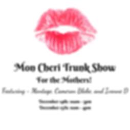 Mon Cheri Trunk Show.png