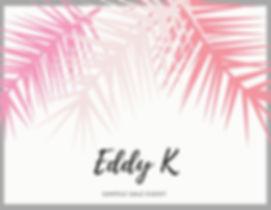 Eddy K Sample Sale Event.JPG