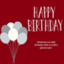 birthday sale website.JPG