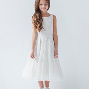 la-petite-hayley-paige-flower-girl-sprin