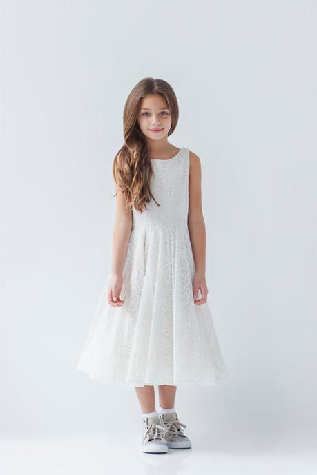 Style #5926