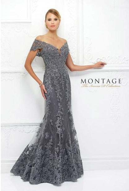 Ivonne D Style #118D12
