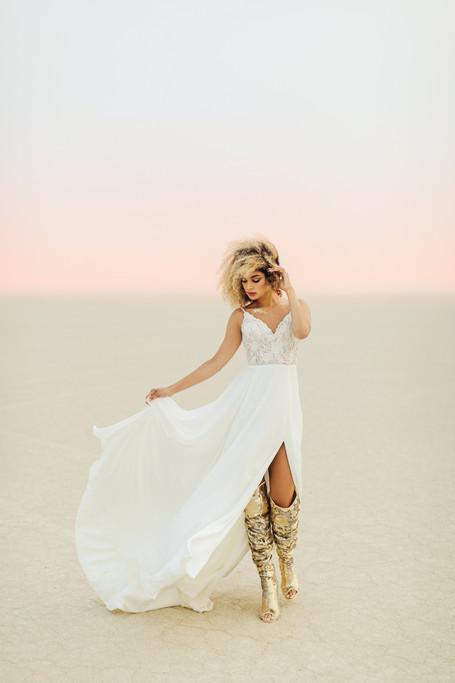 Holden | Hayley Paige