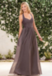 vendor-dressgallery-bridesmaid-b2-large-b183061-b2-by-jasmine-bridesmaid-dress-primary.jpg
