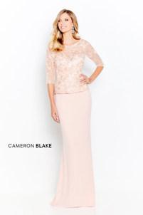 Cameron Blake #120606