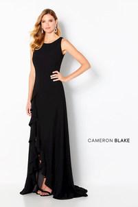 Cameron Blake #220633