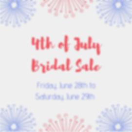 4th of july sale.JPG