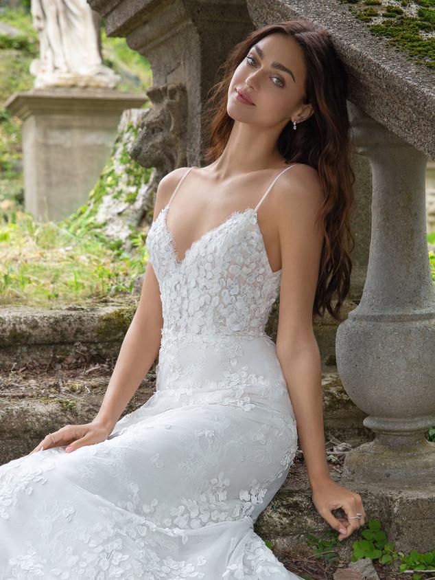 lazaro-bridal-fall-2018-style-3853-milena_6.jpg