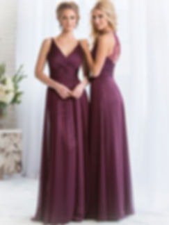 belsoie-bridesmaids-dress-by-jasmine-l164060-11.jpg