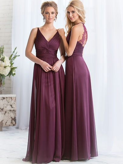 belsoie-bridesmaids-dress-by-jasmine-l164060-11.jpg
