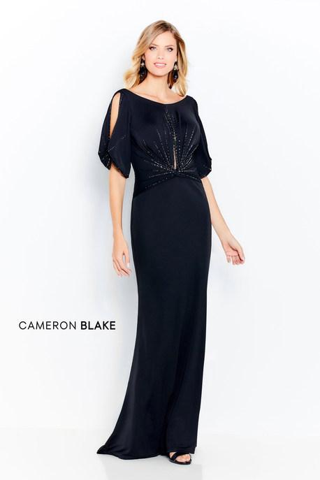 Camerona Blake #120609