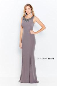 Cameron Blake #120621