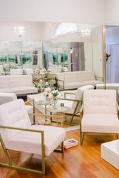 PA Bridal Shop | Chic Boutique