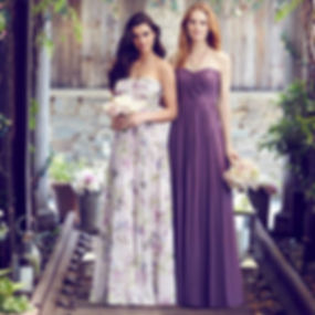 long-bridesmaid-dresses-v1.jpg