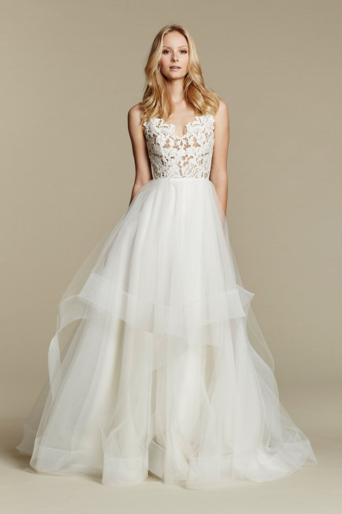 blush-hayley-paige-bridal-lace-tulle-bal