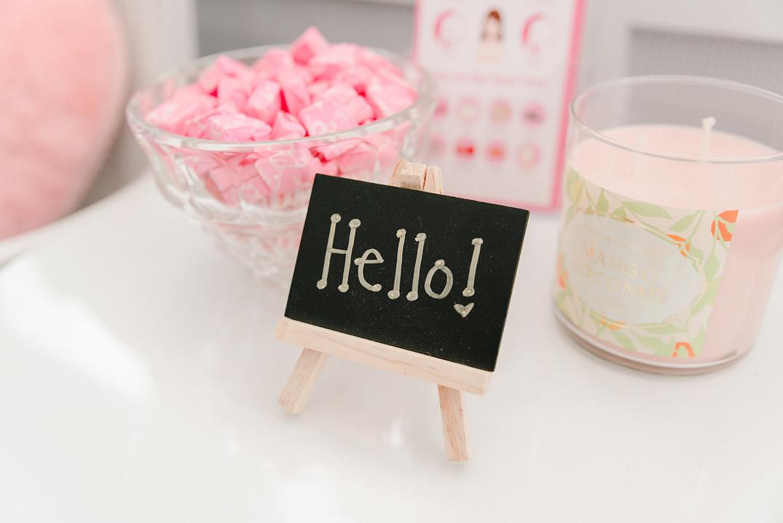 PA Bridal Shop