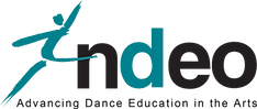 ndeo_logo_ready_1732971563.png