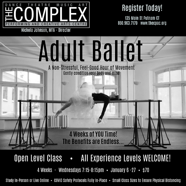 Adult Ballet Winter 1 2021 session.png