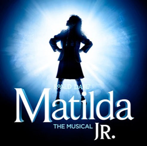 matilda jr logo_edited.jpg